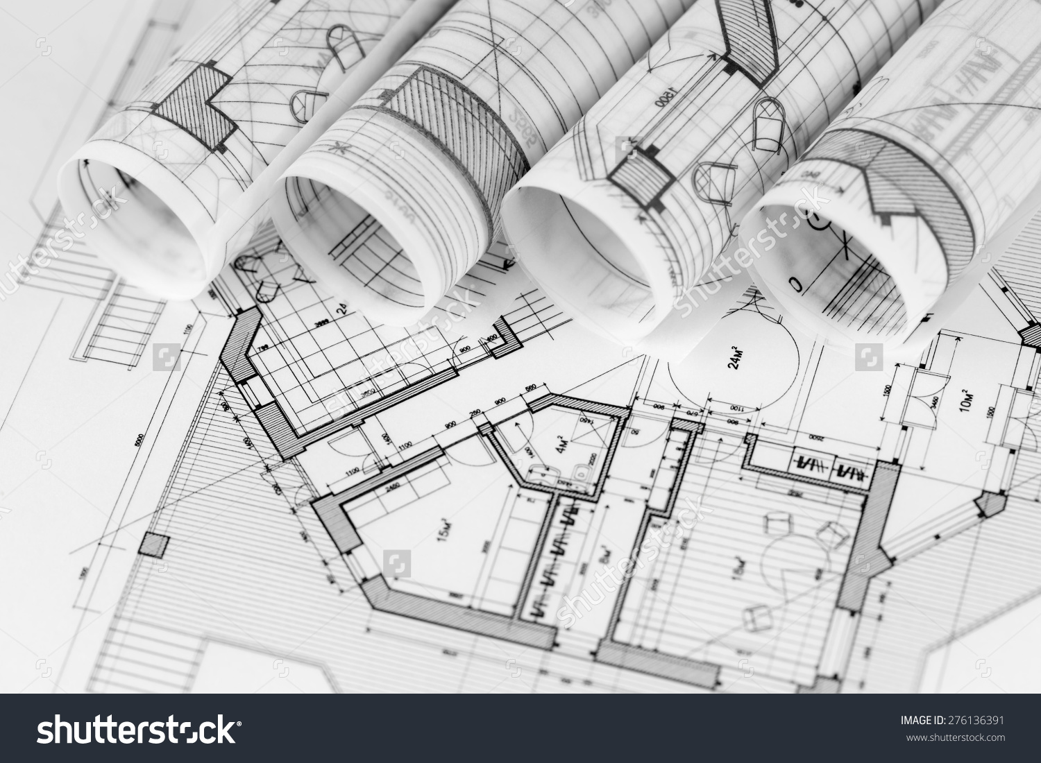 Creative solutions xanadu builders architects engineers and subcontractor team reach out for simple solutions permit advice andor let us help value engineer your next project malvernweather Images